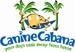 canine-cabana-logo-sm