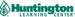 hlc-logo-sm