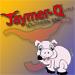 jaymer-que-bbq-sm-shop-local