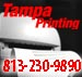 tampa-print-shop-local-logo-copy