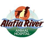 alafia-river-animal-hosp-shop-local-large