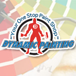 dynamic-painting-shop-local-large