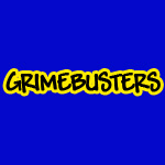 grimebusters-shop-local-lare