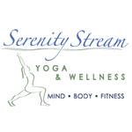 serenity-stream-shop-local-large-copy1