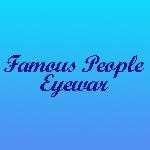 famous-people-logo