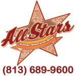 all-stars-shop-local-large-copy