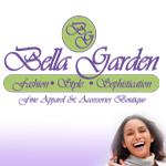 bella-garden-new