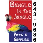 bungle-in-the-jungle-shop-local-large-copy