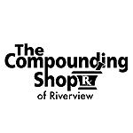 compounding-shop