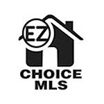 ez-choice-mls