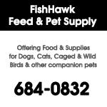 fishhawk_feed__pet