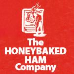honeybaked-ham-shop-local-large
