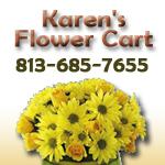 karens_flower_cart