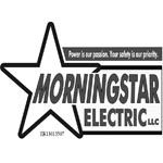 morningstar-shop-local-large