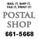 postal-shop