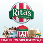 ritas_new