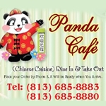 shop_local_-_panda