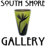 southshore-gallery-shop-local-large