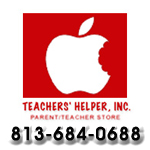 teachers_helper_logo