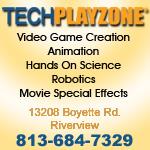 techplayzone