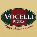 vocelli-pizza