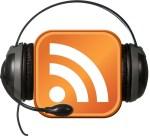 podcast-logo