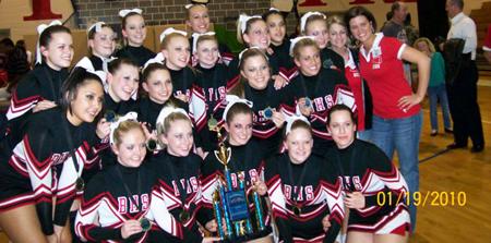 cheerleaders-bloomingdale