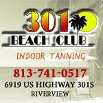 301_Beach_Club