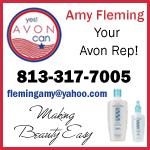 Avon-Amy Fleming copy