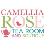 Camelia Rose