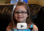 Jessica Video