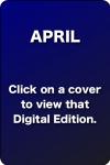 AprilDigitalEditions