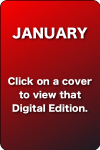 JanuaryDigitalEditions