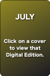 JulyDigitalEditions