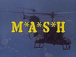 250px-M-A-S-H_TV_title_screen