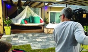 Yard Crashers_behind-the-scenes-outdoor-impressions-yard-crashers-modern-party-yard