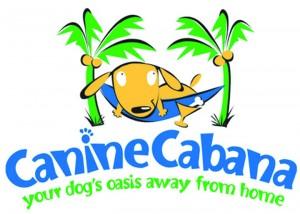 canine cabana