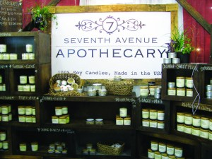 7th Ave APothecary_IMG_9239