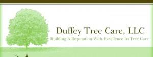 BC_Duffeytreecarelogo