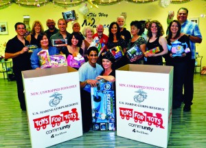BC_Toys for tots