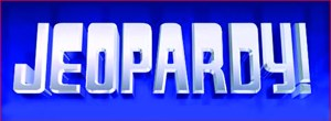 Jeopardy!_logo