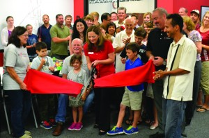 BC_Mathnasiumribboncutting