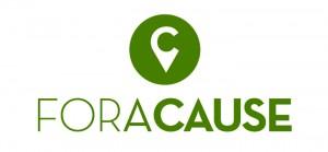 ForACause