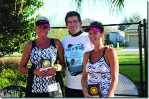 Sports_tennis_Christina Mullin, Shellie Dalton 4.0 FHR