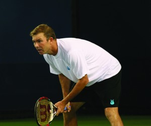 Tennis_FISHER