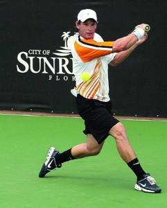 Tennis_LAKE