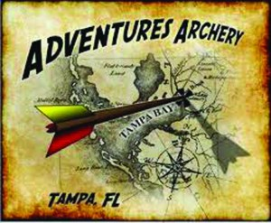 AdventuresArcherylogo