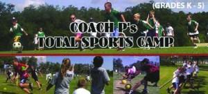 SC_CoachPtotalSports25c052013fh