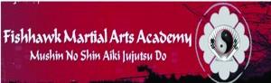 SC_FH Martial Arts Academy