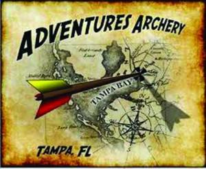 AdventuresArcherylogo
